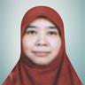 dr. Hesti Kartika Sari, Sp.A