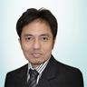 dr. Heston Gompar Beltazaar Napitupulu, Sp.BTKV