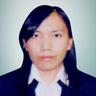 dr. Hetti Frawati Br. Simamora