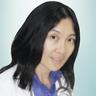 dr. Hezza Bigitha, Sp.P