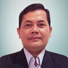 dr. Hidayat Wahyu Aji, Sp.Rad