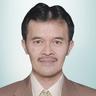 dr. Hikmat Permana, Sp.PD-KEMD