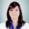 dr. Hildegardis Febriana Elanda Liando, Sp.A