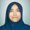 dr. Hildya Kusmi