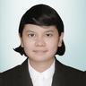 dr. Hilma Putri Lubis, Sp.OG, M.Ked(OG)