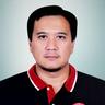 dr. Hilmi Kurniawan Riskawa, Sp.A