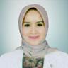 dr. Hilmiah, Sp.KK