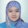 dr. Hilna Khairunisa Shalihat, Sp.GK