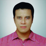 dr. Himawan Budityastomo, Sp.OG