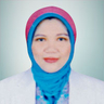 dr. Hindun Zuhdiana, Sp.KFR