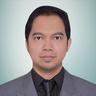 dr. Hippocrates Kam, Sp.BCRDV