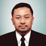 dr. Hirman Ari Wibawa, Sp.OT
