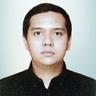 dr. Hiro Hidaya Danial Nasution, Sp.OG