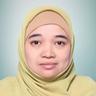 dr. Hj. Alfaina Wahyuni, Sp.OG, M.Kes