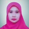 dr. Hj. Arifah Puji Astuti, Sp.M