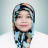 dr. Hj. Asri Damayanti, Sp.S