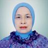 dr. Hj. Des Yetty Syahril, Sp.PD