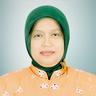 dr. Hj. Elief Rohana, Sp.A, M.Kes