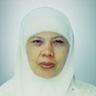 dr. Hj. Fatma D. Jalil, Sp.PD