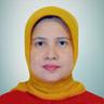 dr. Hj. Hendriati, Sp.M(K)