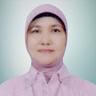 dr. Hj. Marhamah, Sp.A