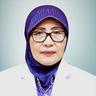 Dr. dr. Hj. Neneng Ratnasari, Sp.PD-KGEH, FINASIM