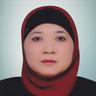 dr. Hj. Purnama Sari Dalimunthe