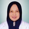 dr. Hj. Raden Heni Puspitasari, Sp.A, M.Kes