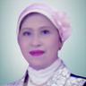 dr. Hj. Rahayu Suharmadji, Sp.A