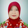 dr. Hj. Ristitiati Goenawan, Sp.A
