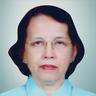dr. Hj. Siti Fatimah Kiswa, Sp.A