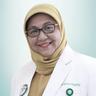 dr. Hj. Sylvia Estefina Nuruth, Sp.BP-RE