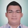 dr. Horas Henry Simangunsong, Sp.OG