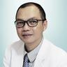 dr. H.R. Kongko Herry Nursetiyanto, Sp.PD-KEMD, FINASIM