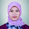 dr. Humaira Rahma, Sp.OG
