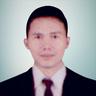 dr. Huminsa Ranto Morison Panjaitan, Sp.A