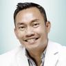 dr. Huntal Napoleon Simamora, Sp.BP-RE