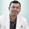 dr. Husdal Badri, Sp.BS