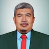 dr. Hushat Pritalianto, Sp.OG(K)FER