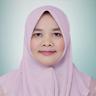 dr. Husnaini, Sp.M