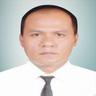 dr. Husni Thahar, Sp.PK