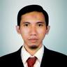 dr. Husnul Author, Sp.B