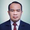 dr. Husnul Ghaib, Sp.B(K)Onk