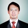 dr. Husnul Mubarak, Sp.KFR