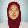 dr. Husnun Nisa Ratna Ningrum, Sp.P