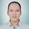 dr. Husodo Kurniawan