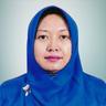 dr. Hutami Laksmi Dewi, Sp.THT-KL, M.Kes