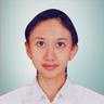 dr. Hyasinta Arlette Nikita, Sp.M