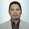 dr. I Bagus Gede Dharmawan, Sp.Rad