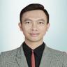 dr. I Dewa Gede Agung Manik Sudibiadnyana, Sp.KK